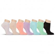 Д38 носки женские