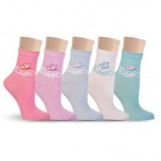 Д39 носки женские