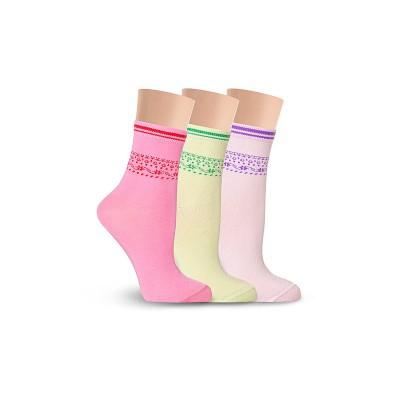 Д4 носки женские