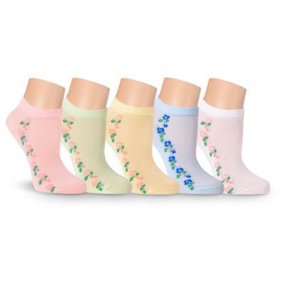 Д41 носки женские