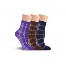 Д43 носки женские