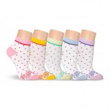 Д48 носки женские
