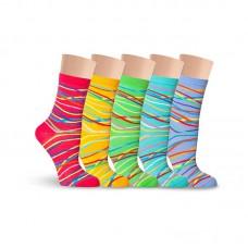 Д49 носки женские