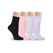 Д5 носки женские