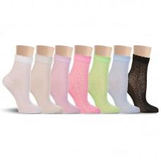 Д51 носки женские