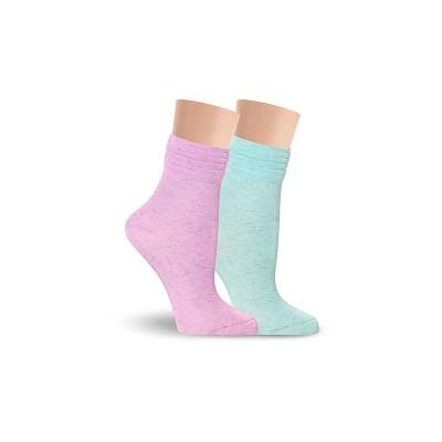 Д52 носки женские