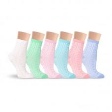 Д53 носки женские