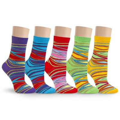 Д54 носки женские