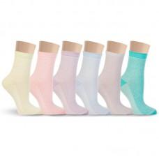 Д59 носки женские