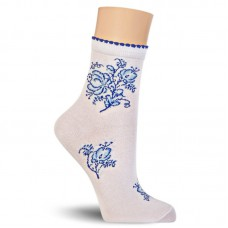 Д62 носки женские