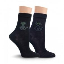 Д66 носки женские