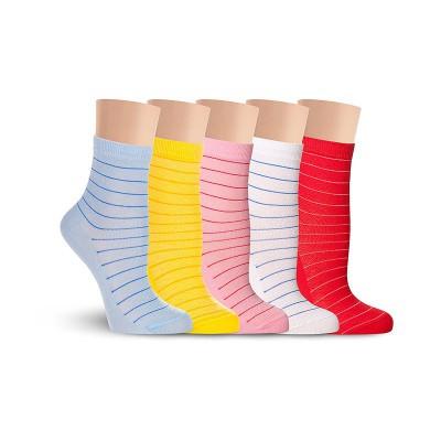 Д7 носки женские