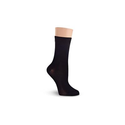 Д78 носки женские термо
