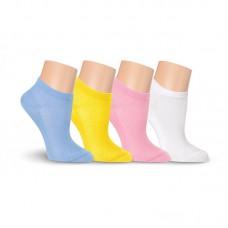 Д8 носки женские