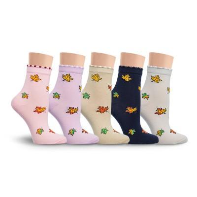 Д85 носки женские
