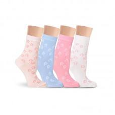 Д9 носки женские