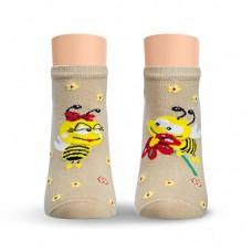 Д93 носки женские