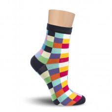 Д96 носки женские