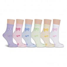 Д97 носки женские