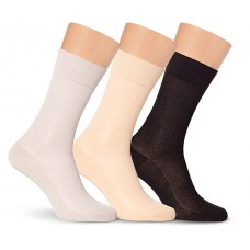 Е11 носки мужские