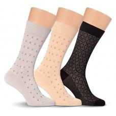 Е14 носки мужские