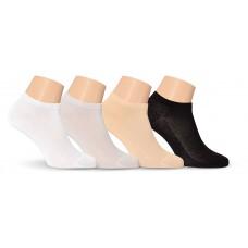 Е15 носки мужские короткие