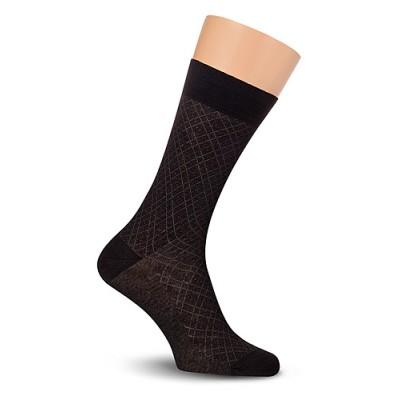 Е16 носки мужские