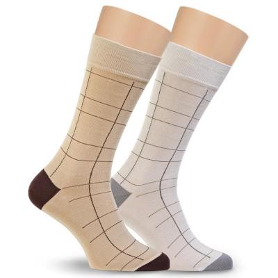 Е17 носки мужские