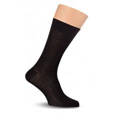 Е1М носки мужские