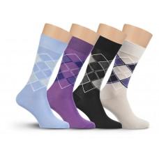 Е20 носки мужские