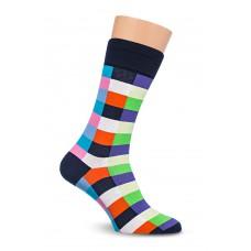 Е22 носки мужские