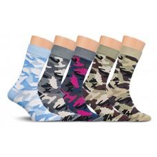 Е24 носки мужские