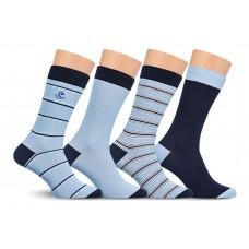 Е25 носки мужские