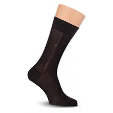 Е5 носки мужские