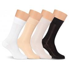 Е6 носки мужские