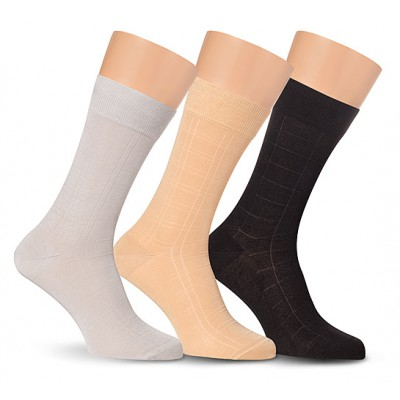 Е7 носки мужские