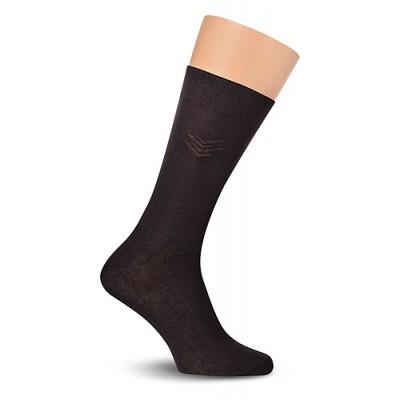 Е8 носки мужские