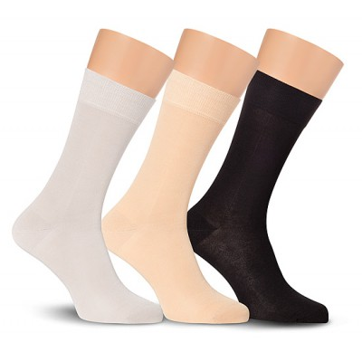 Е9 носки мужские