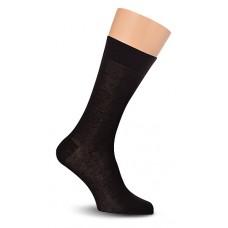 Н2Л носки мужские бамбук