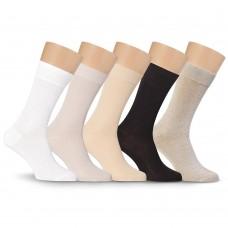 К1 носки мужские