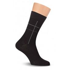 К10Л носки мужские
