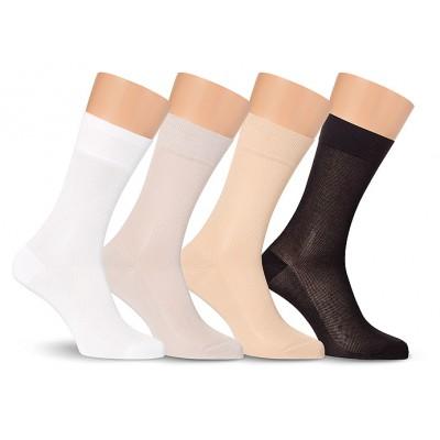 К11 носки мужские
