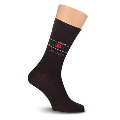 К11Л носки мужские