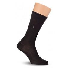 К12 носки мужские