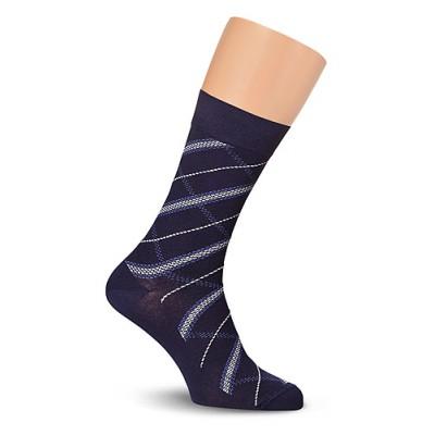 К12Л носки мужские