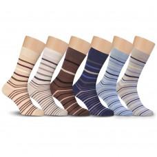 К14 носки мужские
