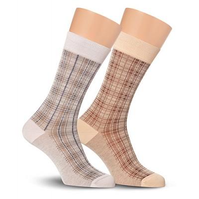 К17 носки мужские