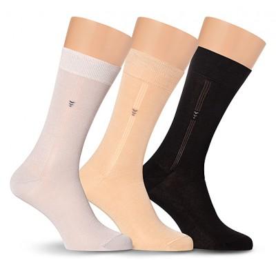 К2 носки мужские