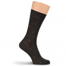 К25 носки мужские