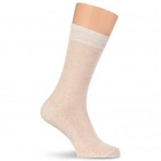 К27 носки мужские